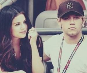 Selena Gomez, lo smacco di Niall Horan: ecco cosa ha detto