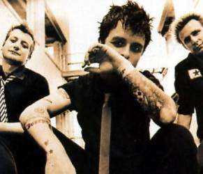 Green Day e Rancid all'I-days Milano il 15 giugno
