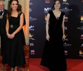 Kate Middleton, paura per il cognato Harry: mentre era ai Caraibi...