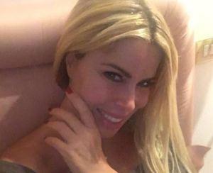 Loredana Lecciso, crisi o no con Albano? La FOTO parla chiaro