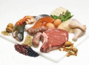 Dieta, le proteine fanno davvero dimagrire: ecco perché