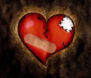 Stress cronico come fumo per il cuore: causa infarto e ictus