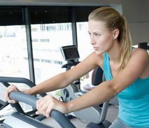 Sport solo nel week-end? Comunque bene contro infarto e cancro