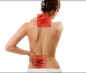 """Mal di schiena, """"evitate gli antidolorifici. Meglio yoga e..."""""""