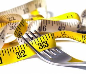 Dimagrire, 8 miti da sfatare sulle diete