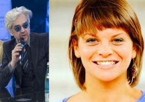 "Alessandra Amoroso difende De Filippi: ""Mai imposto nulla"""