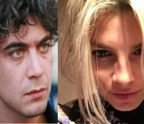 Emma Marrone e Riccardo Scamarcio più che amici? Il rumor