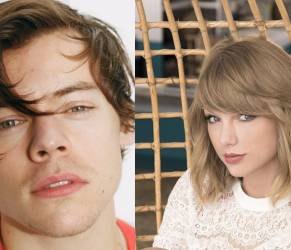 "Harry Styles, clamoroso! Parla di Taylor Swift: ""Stare in coppia..."""