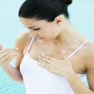 How To Use After Care Creams For Breast Augmentation