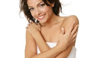 Different Techniques Of Breast Reduction Surgery