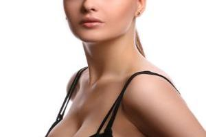 Benefits And Drawbacks Of Breast Augmentation