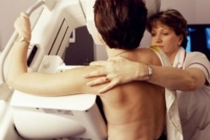 Breast Cancer Medicine And Treatment