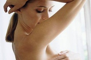 How To Identify The 6 Types Of Breast Cancer