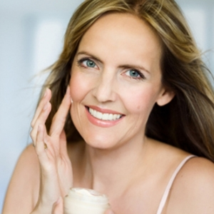 Prevent Acne With Natural Progesterone Cream