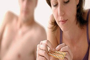 Contraceptive Pills And Pregnancy