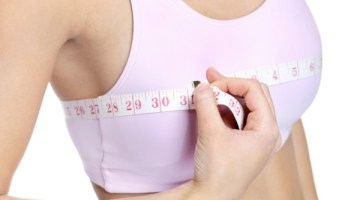 Reduce Breast Swelling