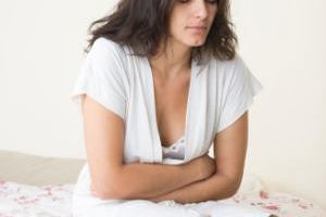 Get Pregnant With Irregular Menstrual Cycle