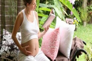 How To Get Pregnant After A Vasectomy Reversal