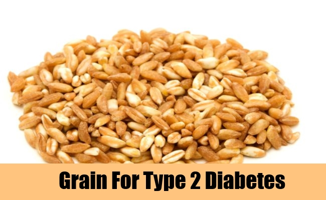 10 recommended diet for type 2 diabetes lady care health