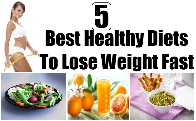 hard diet to lose weight fast