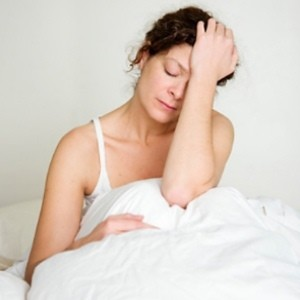 5 Main Effects Of Surgical Menopause