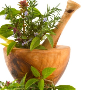 Natural Treatment Options For Ovarian Cyst