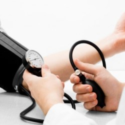 Main Reasons Connected With High Blood Pressure