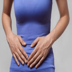 Remedies Of Ovarian Pain