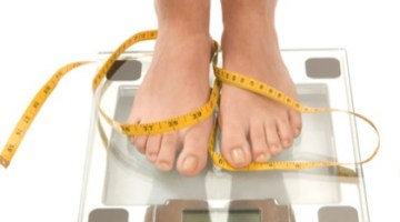 Facts About Extreme Weight Loss