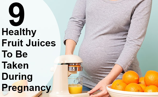 healthy fruits in pregnancy fruit of the month