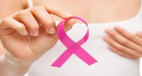 Superfoods That Help Prevent Breast Cancer