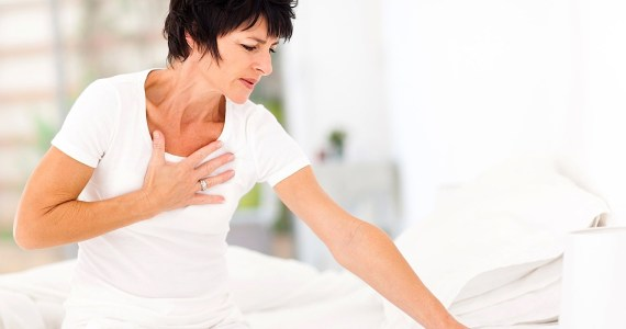 ways to fight Endocarditis in women