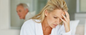 facts-about-menopause