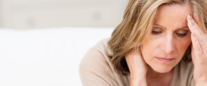 Menopause Affects Your Heart Health