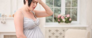 Respiratory Infections In Pregnancy