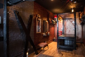 Ms Girl Wallpaper 3 Bdsm Dungeons In Chicago Owned By Lady Sophia Chase