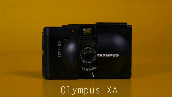 olympus xa by laevinio giancarlo rocconi photographer