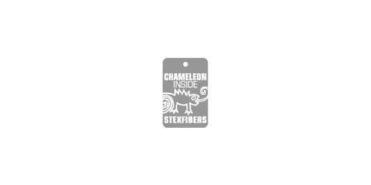 stexfibers