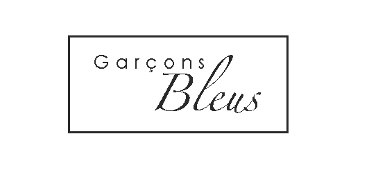 garcon-blueszwart-wit