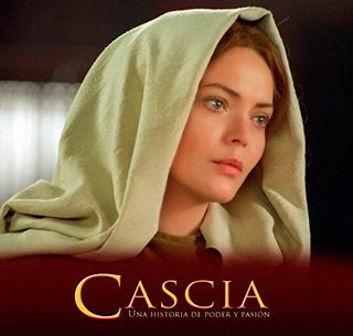 Santa Rita de Casia – Película y Biografía