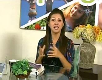 Lupita Venegas