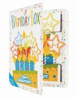 avis-birthday-box