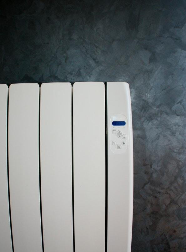 Pour ma famille radiateur electrique moins cher yeu - Gaziniere electrique pas cher ...