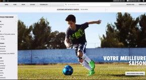 Code promo Nike réduction soldes 2015