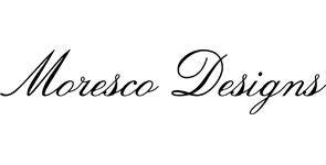 MORESCO DESIGNS