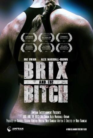 BRIXandtheBITCH_Poster_Large