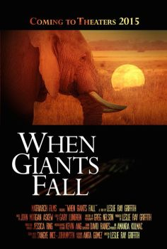 When Giants Fall Still