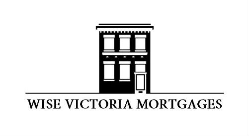 95 Loan to Value Spousal Seperation Mortgage