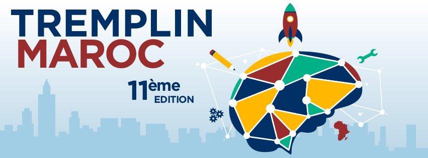 concours tremplin cv a remplir