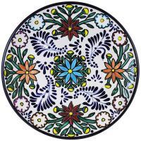 Talavera Dinnerware Collection - Dinnerware Pattern 16 ...